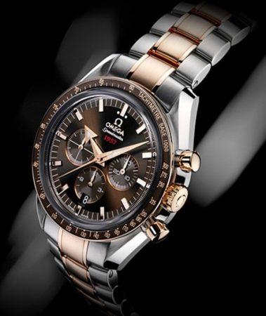ساعة omega (1)