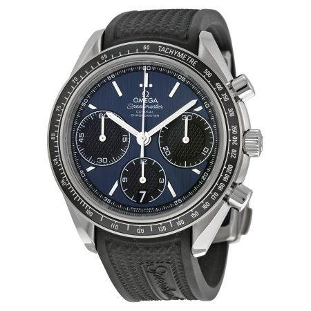 ساعة omega (2)