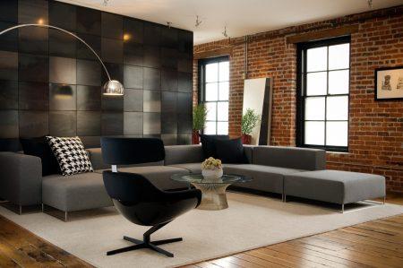صالونات 2019 احدث تصميمات غرف صالون فخمة (2)