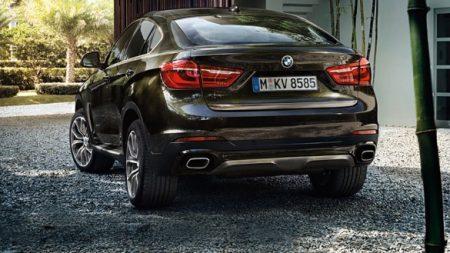 صور BMW X6 خلفيات و رمزيات بي ام دبليو اكس 6 (24)