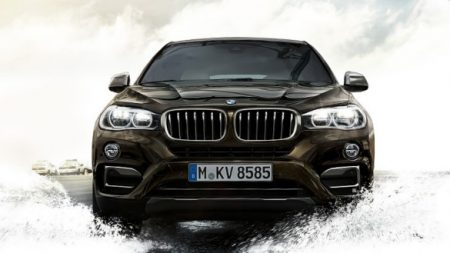 صور BMW X6 خلفيات و رمزيات بي ام دبليو اكس 6 (25)