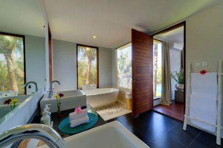 صور حمامات فخمة مميزة شيك جدا (2)