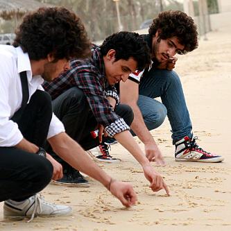 صور شباب كيوت جميلة (1)