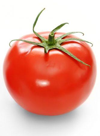 صور طماطم رمزيات و خلفيات طماطم بانواعها (1)