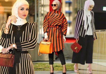 صور موضة ملابس محجبات تركي (1)
