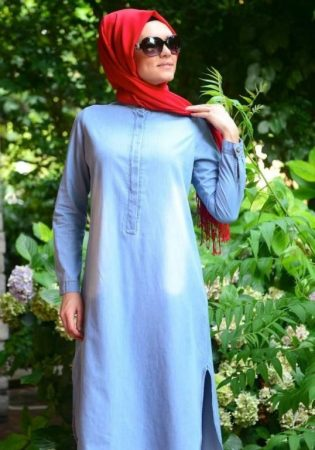 صور موضة ملابس محجبات تركي (2)