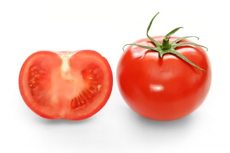 صورة طماطم (2)