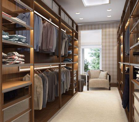 غرف ملابس (2)