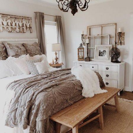 غرف نوم 2019 (3)