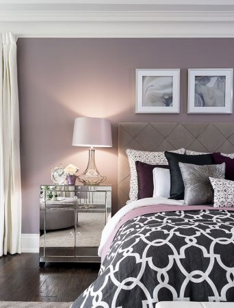 غرف نوم فخمة جدا (1)