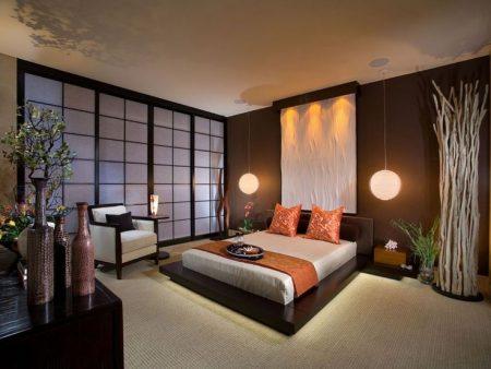 غرفة نوم 2019 (1)