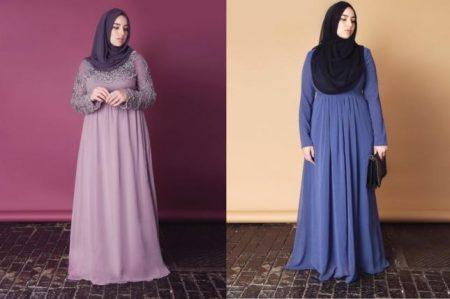 فستان بدينات (1)