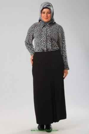 فستان سهرة (2)