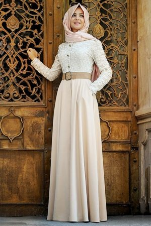 فستان سهرة 2017 (1)