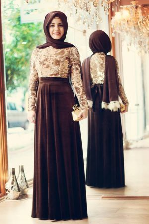 فستان سهرة 2019 (2)