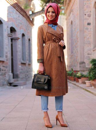 لبس صيفي2018 محجبات (1)