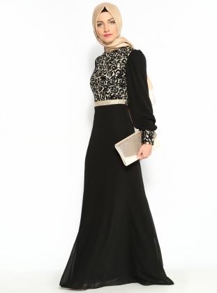 ملابس بنات محجبات (3)