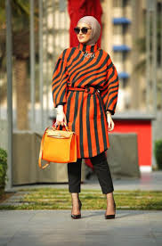 ملابس محجبات تركي (3)