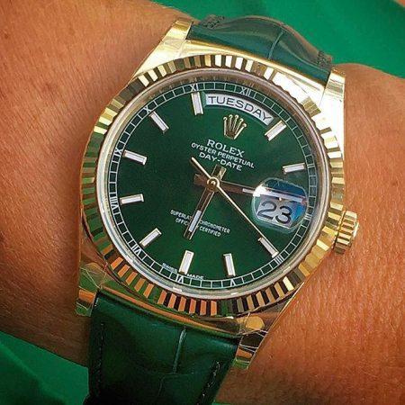 rolex watches (1)