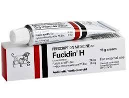 علاج الامساك المزمن في المنزل طرق طبيعية لعلاج الامساك - A close up of a piece of paper - Fusidic acid