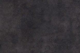 سيراميك اسود صور ارضيات باللون الأسود الملكي - Black